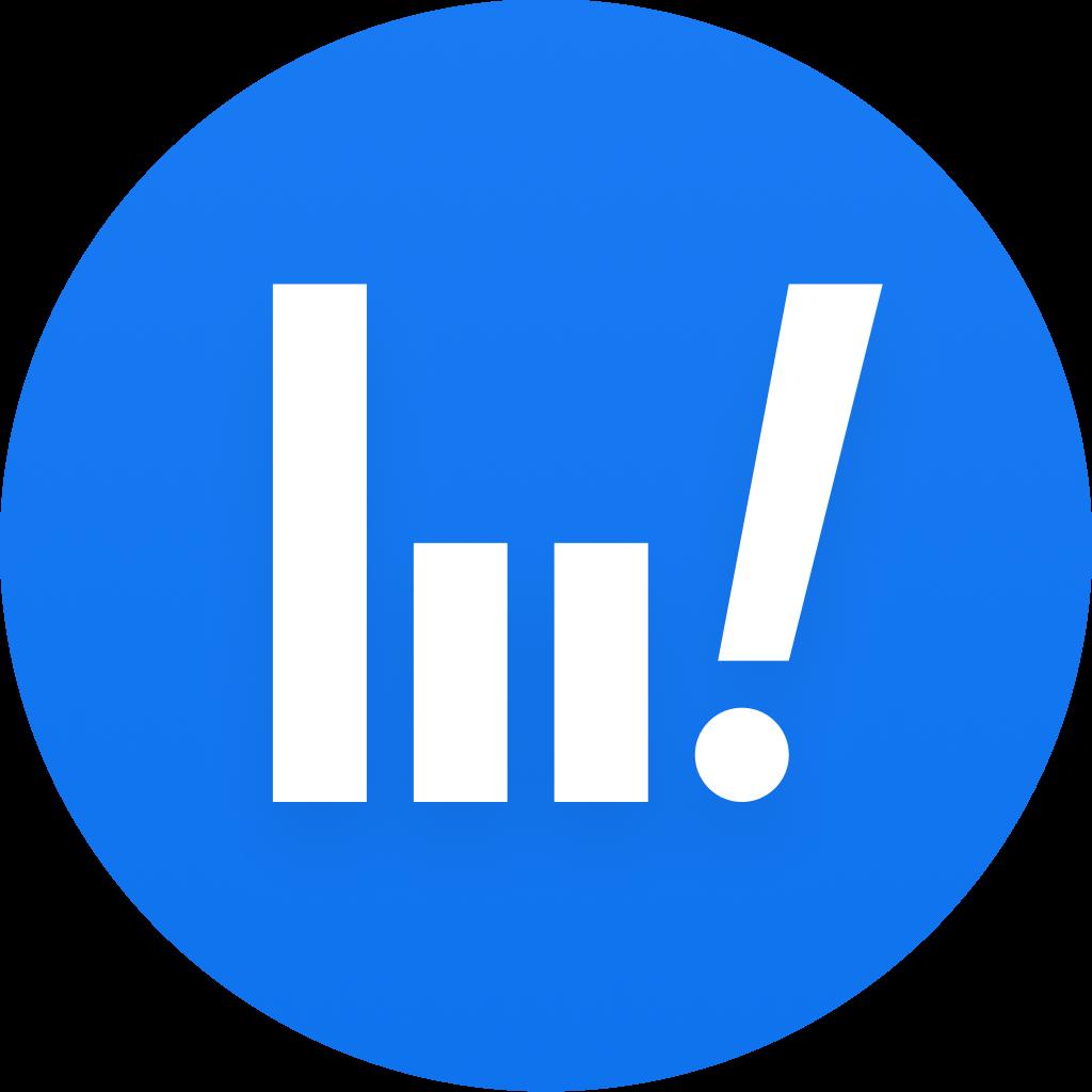 logo 4k downloader