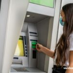 De goedkoopste Spaanse zicht- of bankrekening
