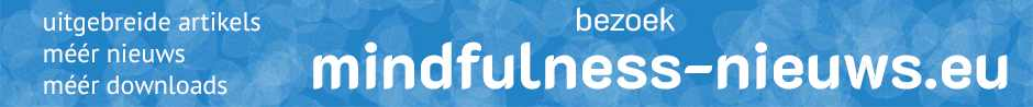 banner mindfulness-nieuws.eu website